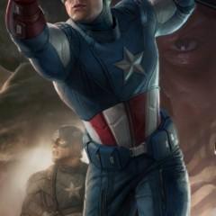 Foto 8 de 9 de la galería los-vengadores-the-avengers-teaser-poster-y-dibujos-oficiales-de-los-protagonistas en Espinof