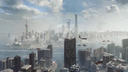Todo lo que necesitas saber sobre la beta de 'Battlefield 4'