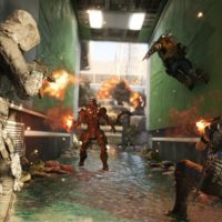 El multijugador de Call of Duty: Black Ops III pasa a venderse por separado en Steam