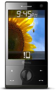 PocketShield, bloquea y desbloquea tu HTC automáticamente