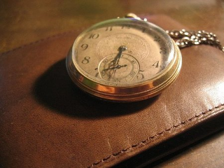 ¿Cuánto debemos cobrar por hora trabajada?
