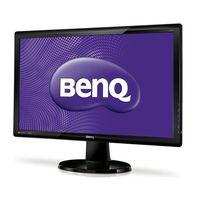 El económico monitor BenQ GL2250HM, hoy en Amazon, más económico todavía: sólo 74,99 euros