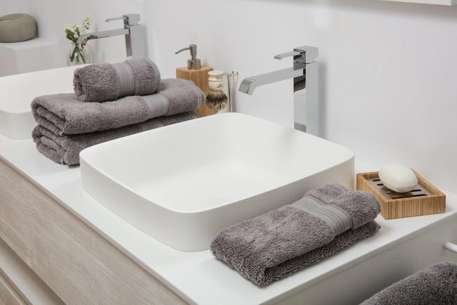 Bathroom Stone 1024x1024 2x