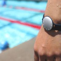 Speedo Shine, un nuevo cuantificador diseñado para nadadores