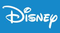 Juegos de Disney con hasta el 90% de descuento en Google Play