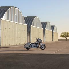 Foto 52 de 74 de la galería indian-motorcycles-2020 en Motorpasion Moto