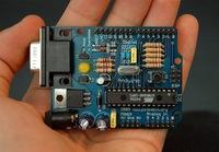 ¿Qué es un Arduino? En Xataka Smart Home te lo explicamos