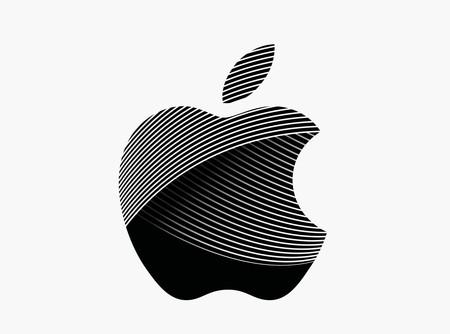 Apple ha compartido una invitación diferente a cada medio para su evento del 30 de octubre