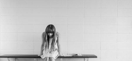 Sentencia de la Manada: ¿qué más tenía que haber pasado para que fuera violación y no abuso?