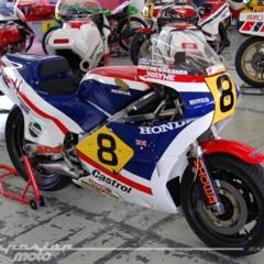Foto 20 de 92 de la galería classic-legends-2015 en Motorpasion Moto