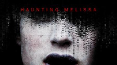 Haunting Melissa, una nueva forma de entender el cine llega a tu iPhone e iPad
