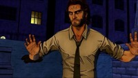 Telltale Games le pone fecha a The Wolf Among Us: Episode 3 - A Crooked Mile