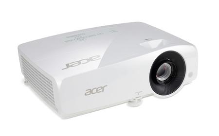 Acer X1 2 Copia