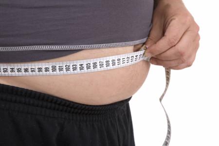 Obesidad y fertilidad masculina