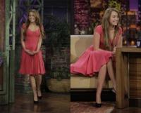 Todos los looks de Miley Cyrus en la presentación de la película de Hannah Montana
