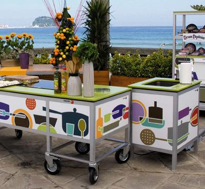 La cocina de Karlos Arguiñano 2009