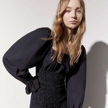 Tenemos ganas de que llegue verano (para salir a la calle): nueve mini vestidos perfectos para la ocasión