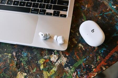 Beats Studio Buds llegan a México: los nuevos audífonos Bluetooth de Apple compatibles con Android, lanzamiento y precio oficial