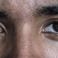 Trece ilusiones ópticas que te volverán loco (pero no podrás dejar de observar)