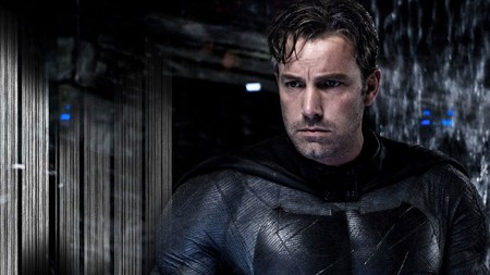 "Ben Affleck volverá a ser Batman en 'The Flash' con ""un papel crucial"" para la película"