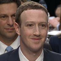 Facebook no entiende de escándalos: sus ingresos crecieron un 63% en la Q1 de 2018, y los usuarios un 13%