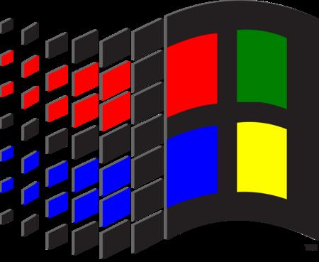 Windows 98 y Linux en tu navegador: revive viejos tiempos con el Buscaminas y la línea de comandos