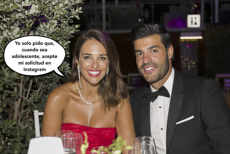 Miguel Torres tras el embarazo de Paula Echevarría y su fichaje por un programa de televisión: estos son sus planes de futuro