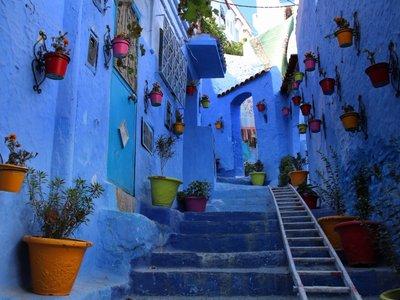 Estas son las 17 calles más bellas del mundo, por las que nos encantaría pasear