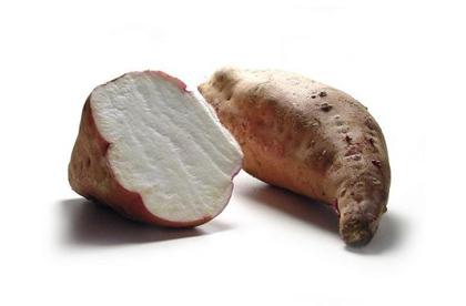 Batatasoboniatos