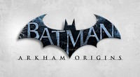 Warner Bros anuncia 'Batman: Arkham Origins'
