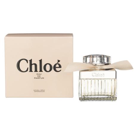 De Con Amplia Familia Perfumes Parfum Su Fleur Chloé b6yf7g