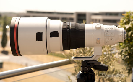 Sony Fe 400mm F28 Gm Oss 006