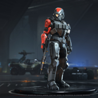 Halo Infinite despierta quejas entre los fans: su genial pase de batalla no otorgará puntos de experienica por jugar partidas