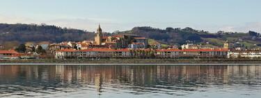Escapada al País Vasco: Hondarribia y los restaurantes que hay que visitar y disfrutar este otoño