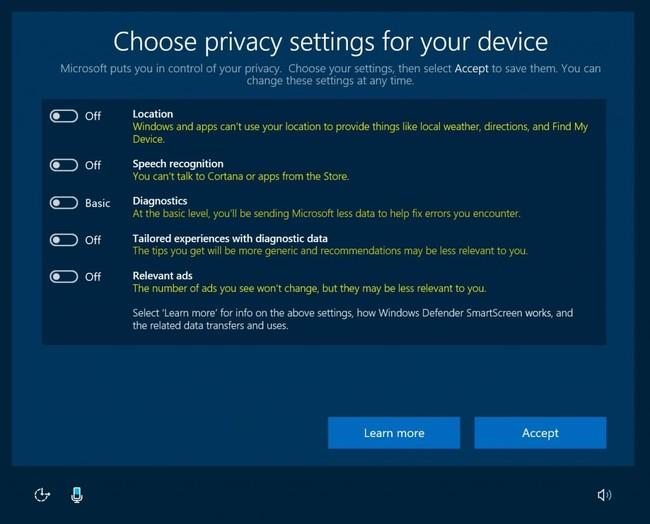 Windows 10 Privacidad 2 1