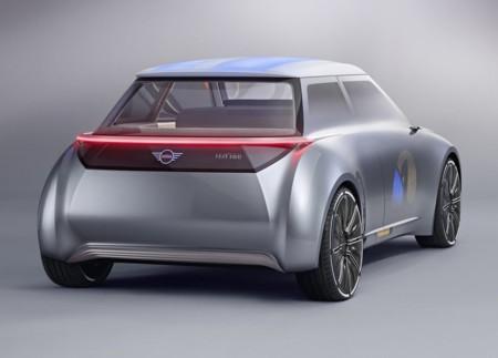 Mini Vision Next 100 Concept 2016 1024 0b