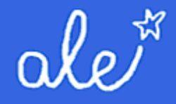 Encuentro Estatal de A.L.E., Asociación para la Libre Educación