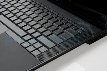 Dell Latitude E4000