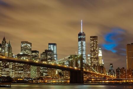 Las 35 cosas que debes ver y hacer en Nueva York para que tu viaje sea perfecto