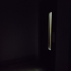 Foto 12 de 19 de la galería ascend-mate-7-camara en Xataka