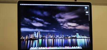 Ni rastro de los nuevos MacBook Pro, pero nosotros podemos ir Cazando Gangas