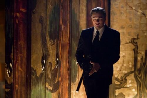 Las nueve mejores películas para ver gratis en abierto este fin de semana (12-14 de febrero): 'Origen', 'Predestination' y más