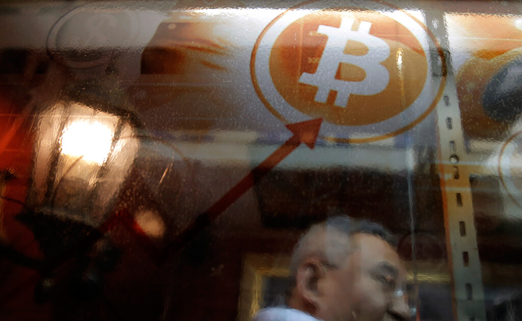 Estados Unidos ha confiscado casi 70.000 bitcoins de Silk Road, la que en su aniversario fue la mas abultado tienda ilegal de la Dark Web