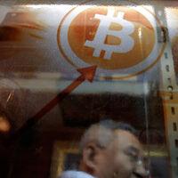Estados Unidos ha confiscado casi 70.000 bitcoins de Silk Road, la que en su día fue la mayor tienda ilegal de la Dark Web