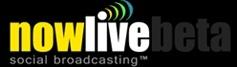 NowLive, otra herramienta para crearnos nuestro canal de radio