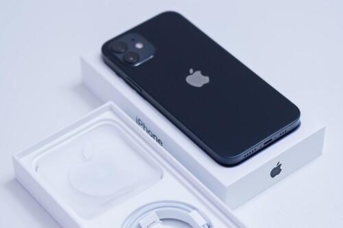 El iPhone 13 podrá restaurarse sin cables y ofrecerá hasta 1TB de almacenamiento, según nuevos rumores