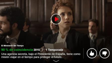 Netflix20