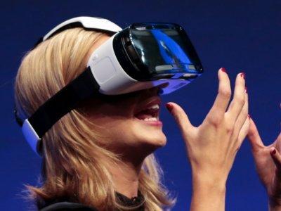 Carboard no es suficiente: Google irá a por su propio hardware de Realidad Virtual