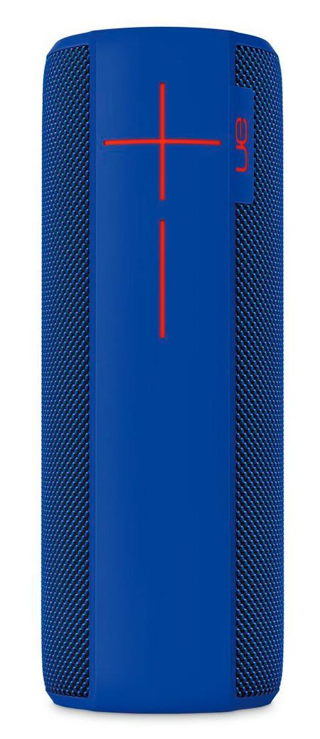 UE Boom altavoz Bluetooth