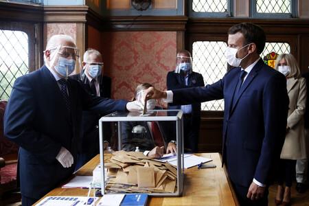 ¿Provocan más contagios las elecciones? Esto ha sucedido en los países donde se han celebrado